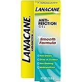 Lanacane Anti-Chafing Gel 28g / 1 oz.