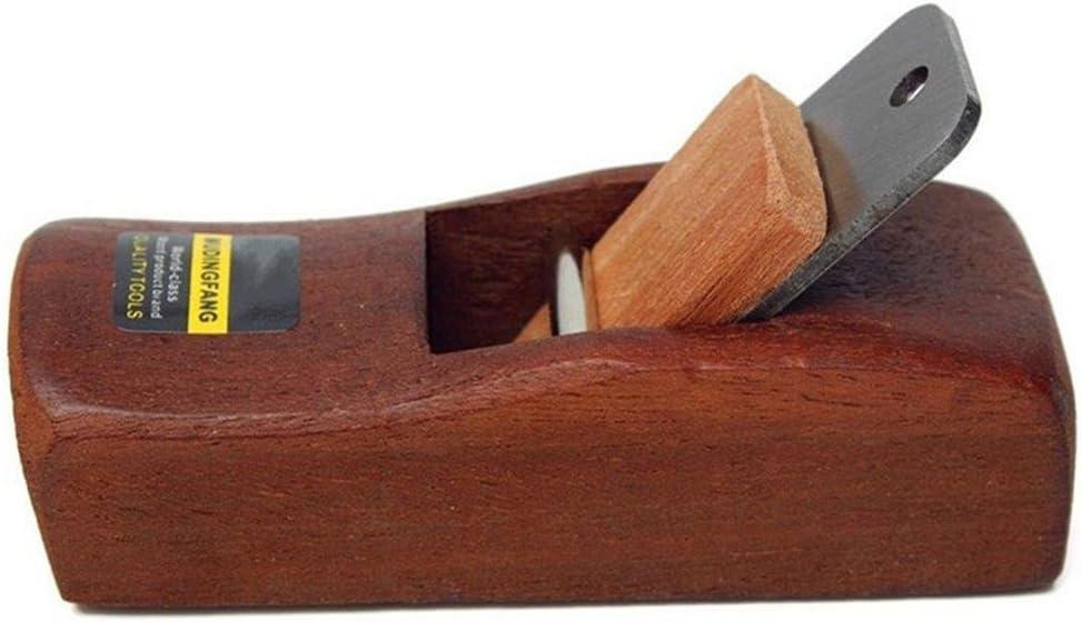 Liery Mini Woodworking Handcraft Trimming Tools Flugzeug