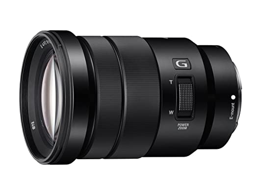 The 8 best sony lens g camera