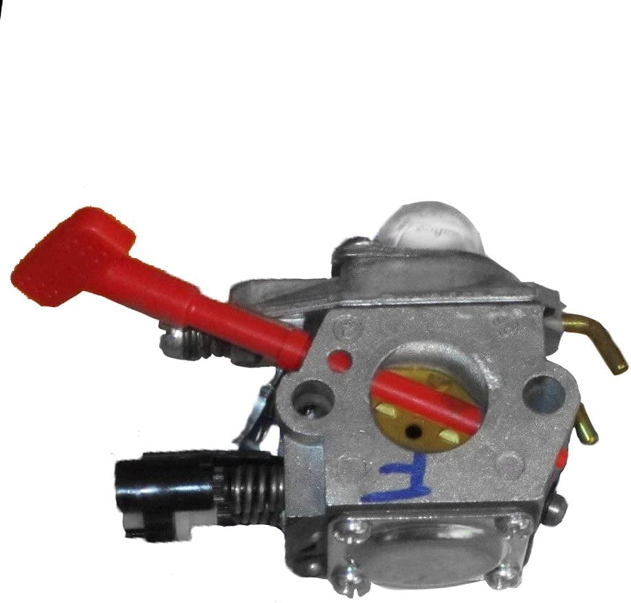 Carburetor A04445A A03003 A07139 Fit For Walbro WT-458-1
