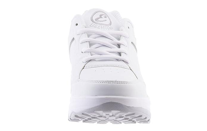 maigrir Fitness Eglemtek Chaussures de sport pour raffermir les fesses