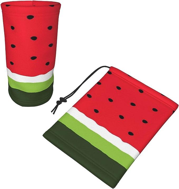 Melons - The weblog of Inscius /ˈiːn.ski.us/