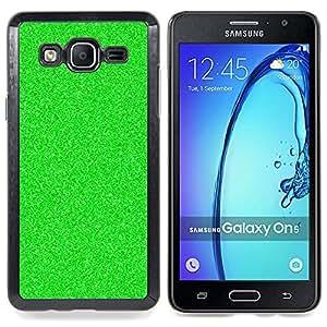 For Samsung Galaxy On5 O5 Case , Glitter visión nocturna estático Spec Op - Diseño Patrón Teléfono Caso Cubierta Case Bumper Duro Protección Case Cover Funda