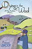 Dying in the Wool (A Kate Shackleton Mystery Book 1)