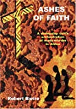 Ashes of Faith, Robert Bwire, 1931882703