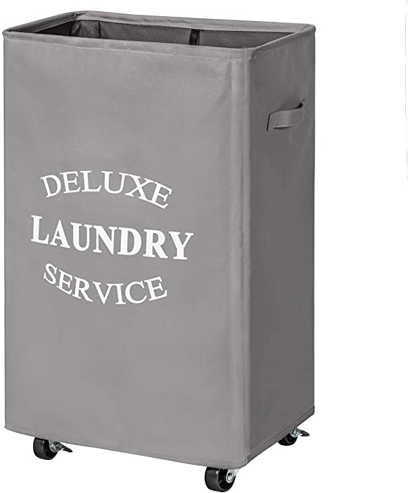 Top 10 Laundry Basket 28 Inch High