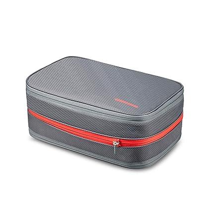 Organizadores de Viajes Cubos de Embalaje Bolsas de ...