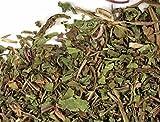 Bulk Herbs: Dandelion Leaf (Organic)
