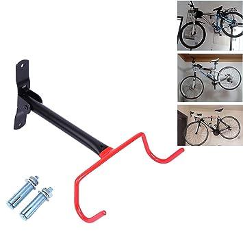 72fbfc896 Paneltech ganchos para almacenamiento de bicicleta