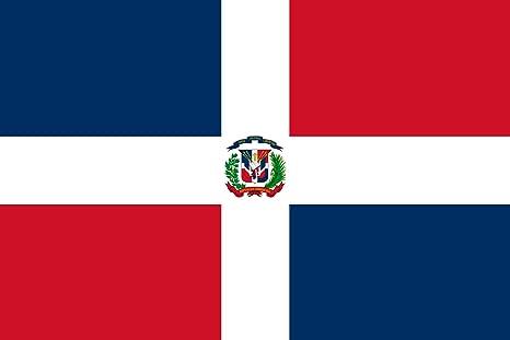 World de tarjeta SIM para la República Dominicana con ...