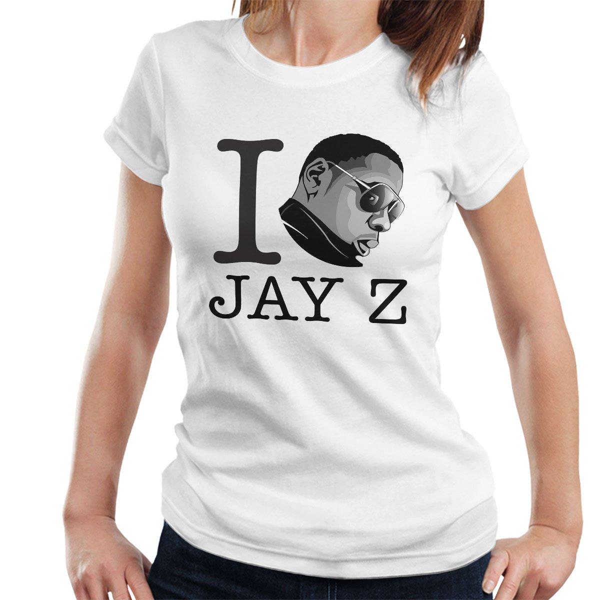 I Heart Jay Z S Shirts