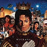 Epic Of Michael Jacksons Review and Comparison