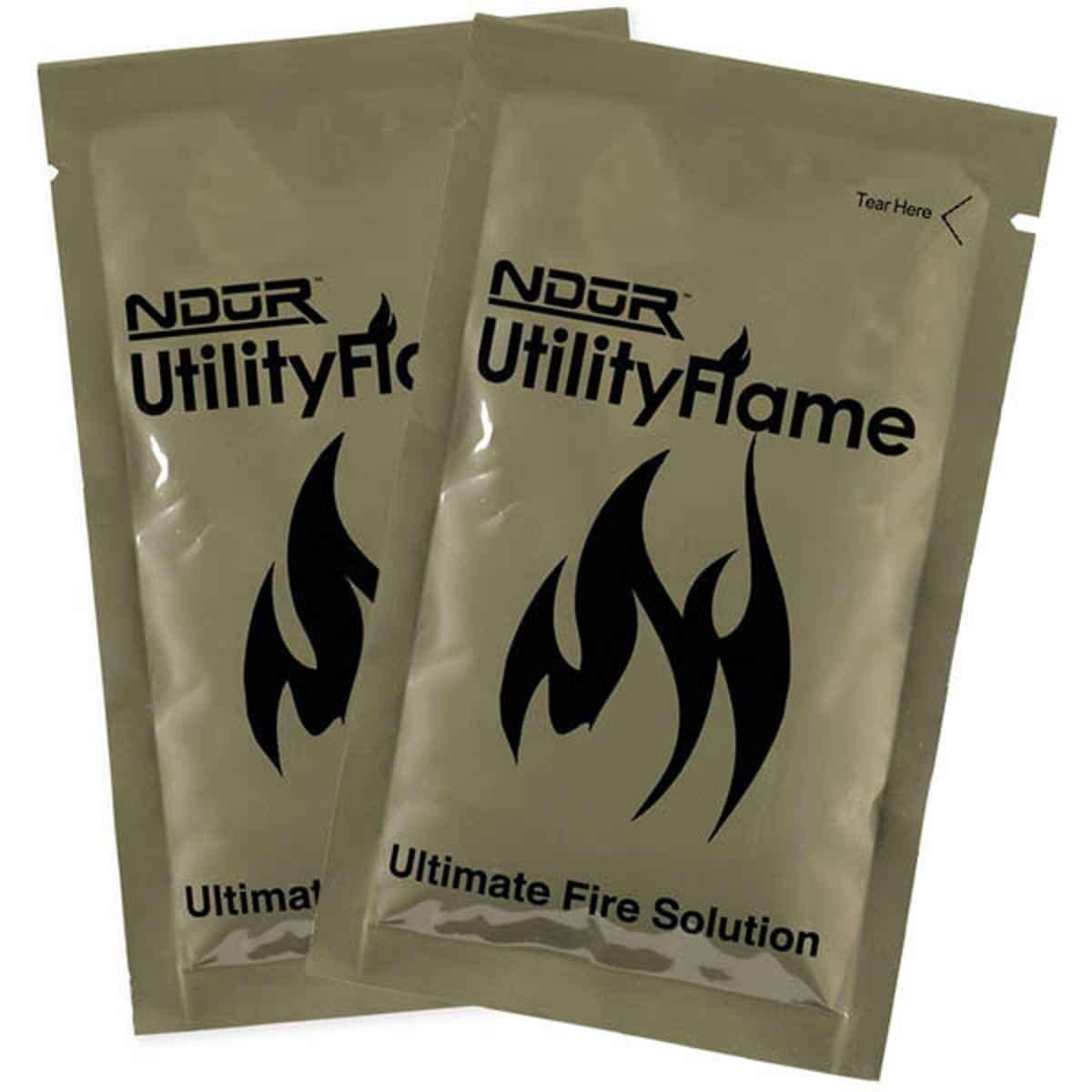 Utility Flame B00CF0M5Z6