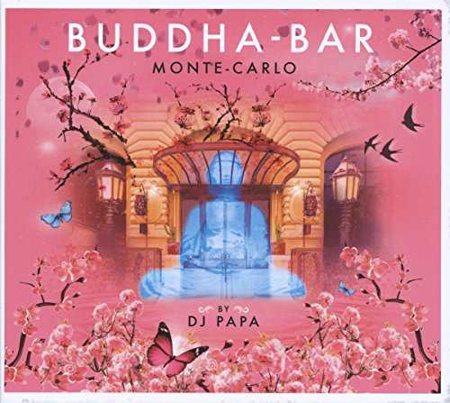 buddha-bar-monte-carlo
