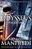 Odysseus: The Return: Book Two