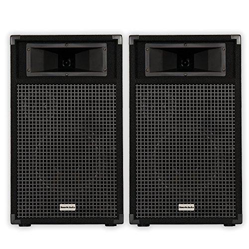 Acoustic Audio BR10 Passive 10