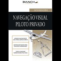 Navegação Visual para Piloto Privado