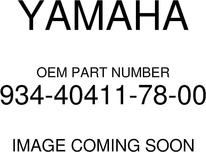 93440-78011-00 CIRCLIP OUTER