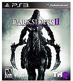 Darksiders II Limited Edition - Playstation 3