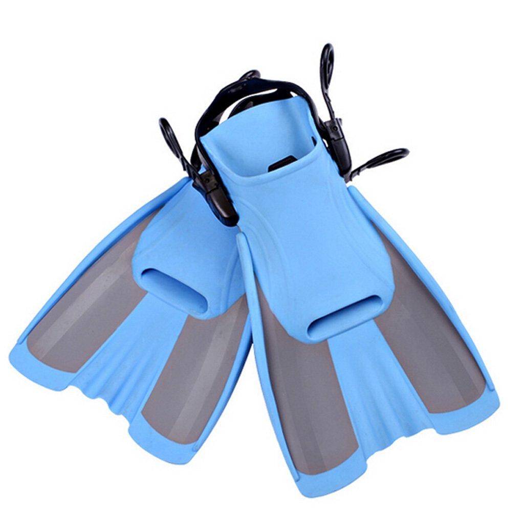 【お買得】 浅い青いアダルトダイビングシューズスキューバダイビングスイミングスノーケリングダイビングスイミングサーフサーフ3サイズオプション B07F2JLR75 B07F2JLR75 10-12 US US 10-12, まくらプランナー:ffbccf9d --- danilocelular.com.br