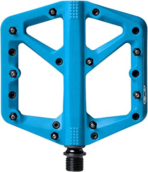 Crankbrothers Mountain Bike Pedals