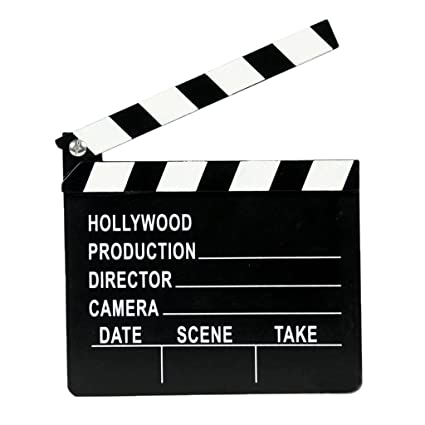 Image result for action board