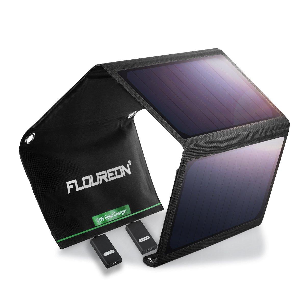 85% discount on FLOUREON 720P HD Wireless IP Camera Outdoor