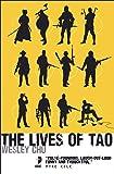 The Lives of Tao (Tao 1)