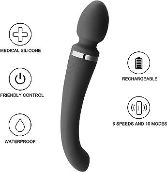 sex fur arbeit die induktion