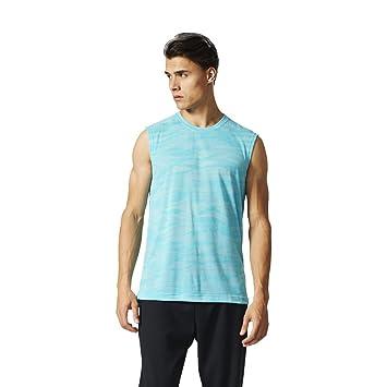 fa1e39999c2 Adidas Aeroknit CC SL Camiseta