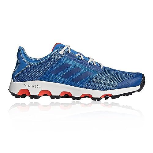 adidas Terrex Climacool Voyager, Chaussures de Randonnée