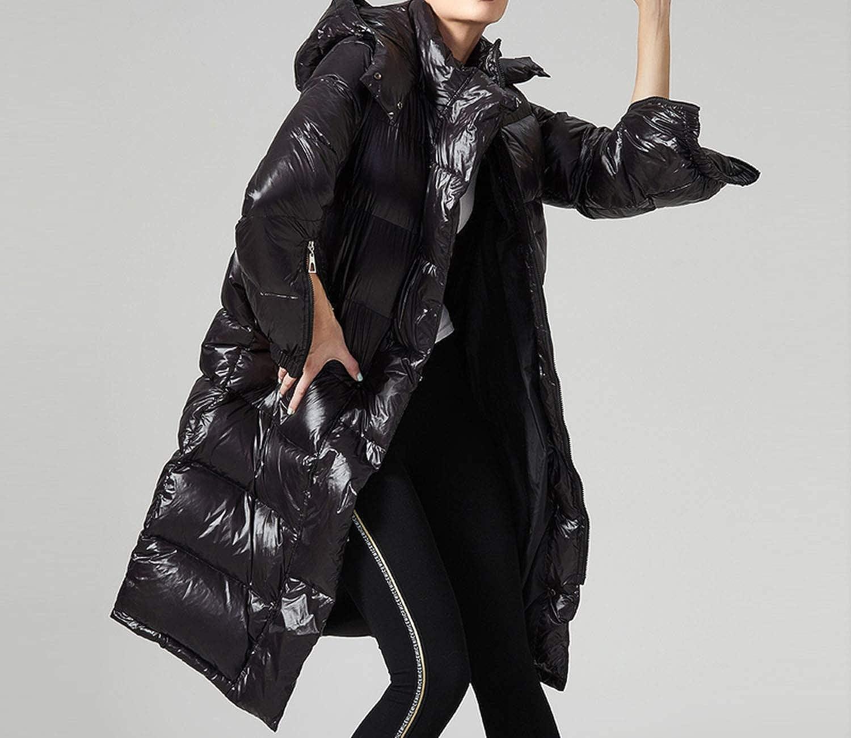 Winter/&Autumn Down Jacket Coat New Parkas Warm Coat Down Jacket