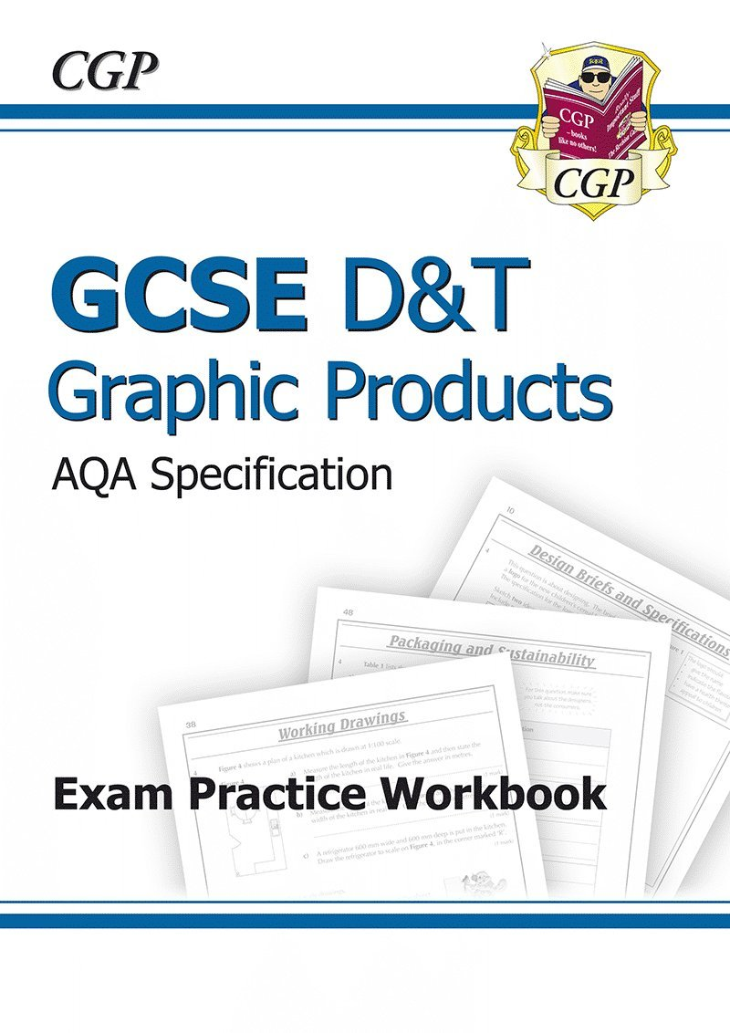 food technology gcse coursework help Ocr gcse design and technology: food technology qualification information including specification, exam materials, teaching resources, learning resources  coursework summary form (interactive - gcw280i) (pdf,  this lesson element or classroom activity contains tasks aimed to help students write accurate design briefs and specifications.