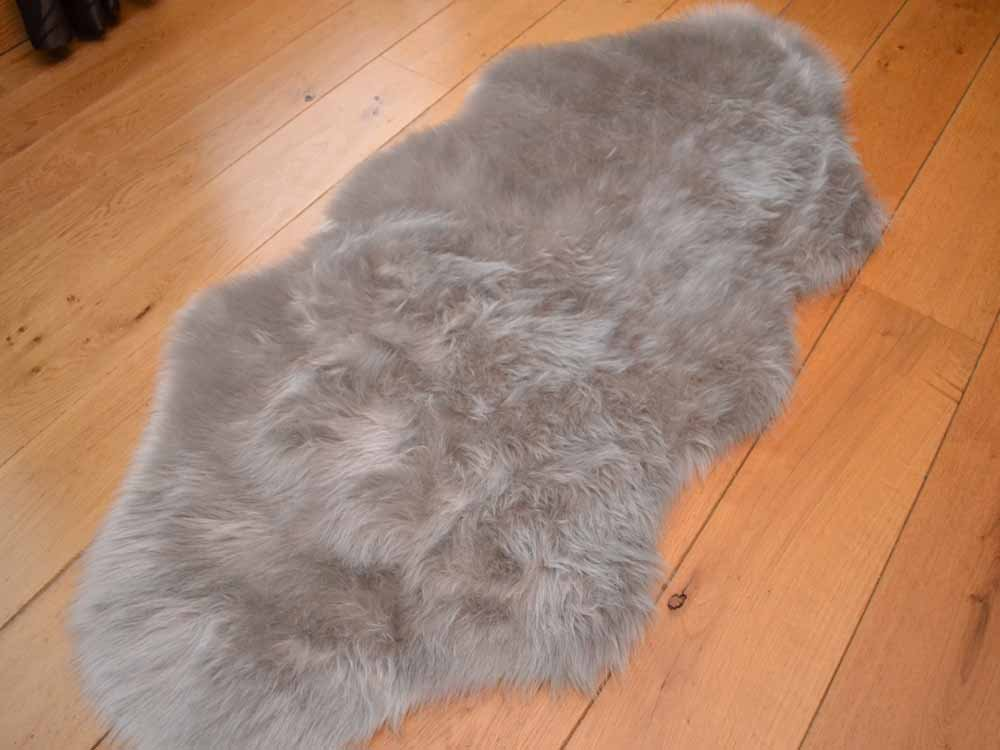 smooth dp actcut anti amazon shag super rug fluffy soft modern rugs area fur bedroom skid silky indoor