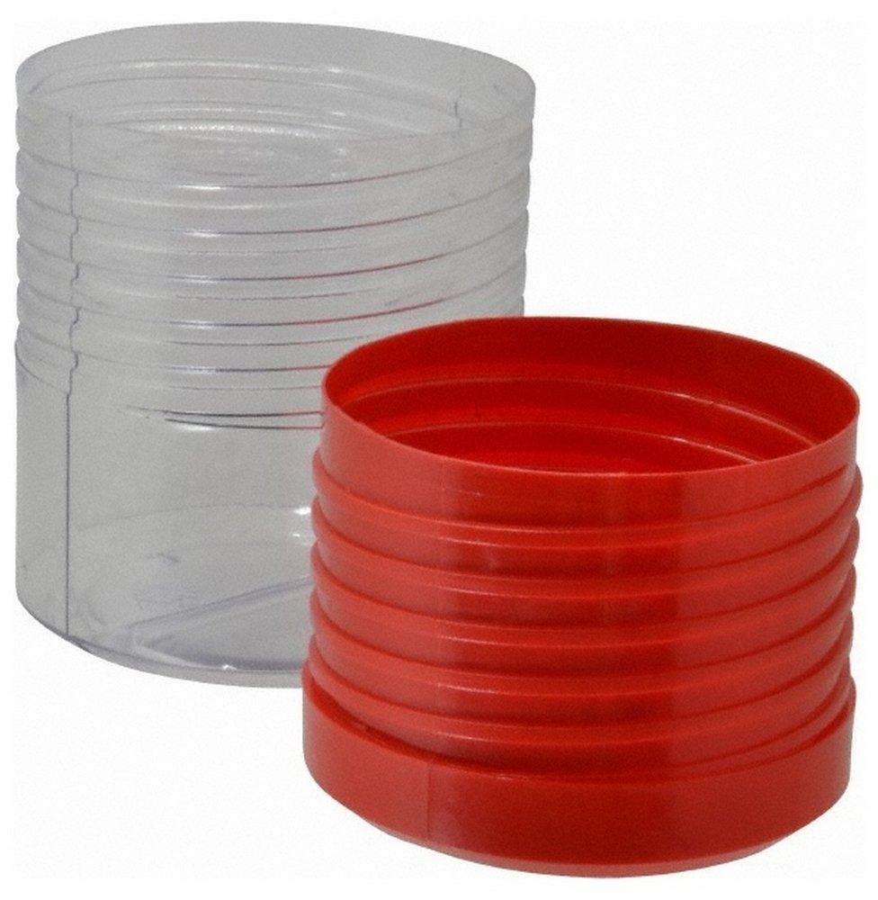 Boring Bar Storage Storage Unit Type: Case Width (Inch): 2-3/4