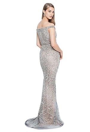 Terani Couture 18115261