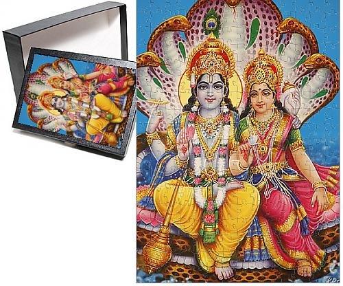 lakshmi pictures - 8