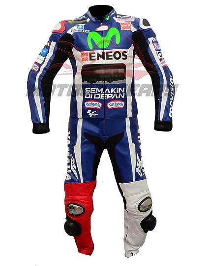 MOTOGPGEARS jorge lorenzo yamaha movistar motogp 2016 ...