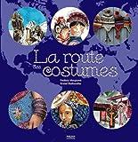 """Afficher """"route des costumes (La)"""""""