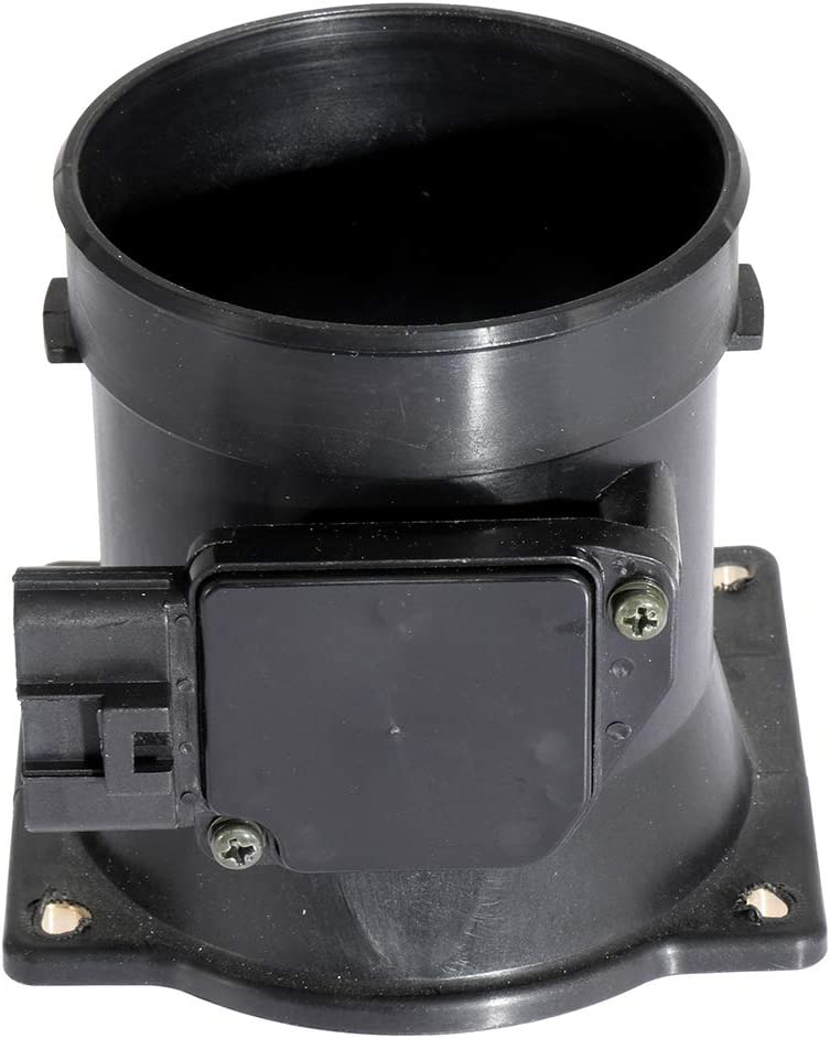TUPARTS Mass Air Flow Sensor Meter MAF 3L7U12B579AA-Z Compatible for 2003-2004 Ford Expedition 4.6L,2003-2004 Ford Expedition 5.4L,2003-2004 Lincoln Navigator 5.4L