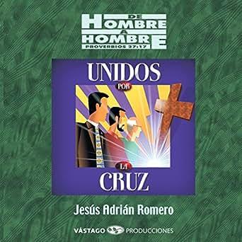 Jesús adrián romero letras for android apk download.