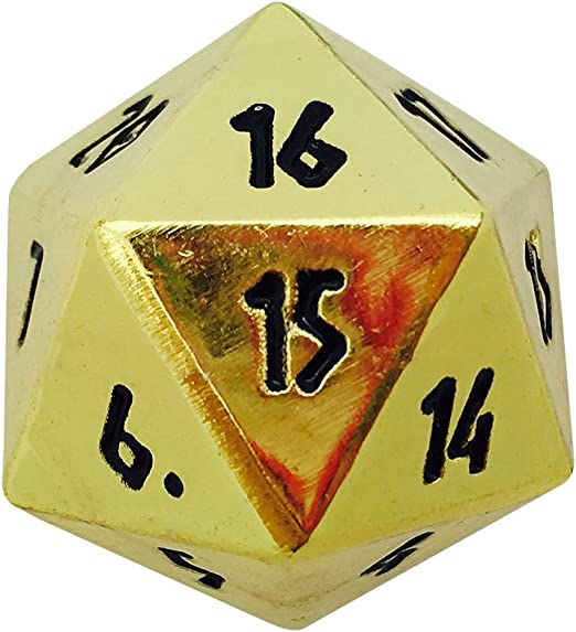 Amazon Com Norse Foundry Dead Mans Gold Countdown 25mm Full Metal D20 Dice Life Counter Tcg Ccg Toys Games Receive norse foundry verified coupon codes 2020 via promo code deal. amazon com