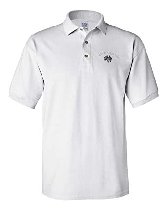 2ae5688b Image Unavailable. Image not available for. Color: Custom Polo Shirt  Checkered ...