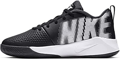 Amazon.com: Nike Men's Basketball Shoes