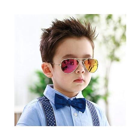 Shop-2 Gafas de Sol- Gafas De Sol Polarizadas, Tendencia De ...