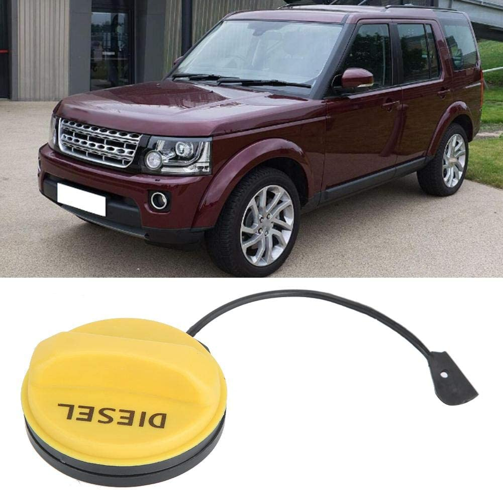 KNG500013 LAND ROVER DISCOVERY 3 FASCI BAR BIANCO TAPPO