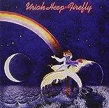 Firefly by Uriah Heep (2004-08-09)