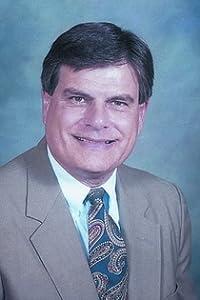 Stephen A. Grunlan