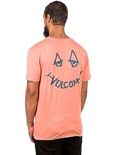 Shirt Vêtements Accessoires Conformité ~ Volcom T Et PnTZqn5Yw a0391643357