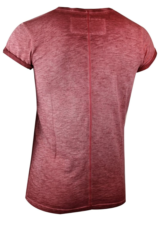 trueprodigy men T-Shirt Bad Things 1063132-1550